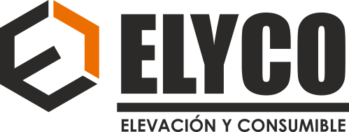 ELYCO - Elevación y Consumibles